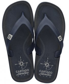 Chinelo Cartago