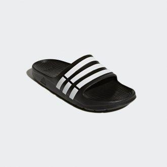 Chinelo Duramo Adidas