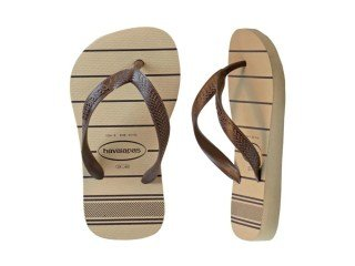 Chinelo Havaianas Top Line