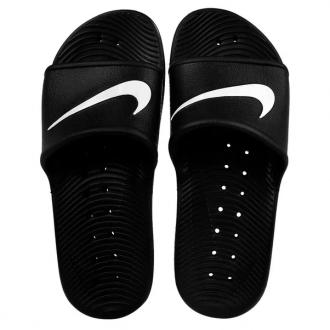 Imagem - Chinelo Nike