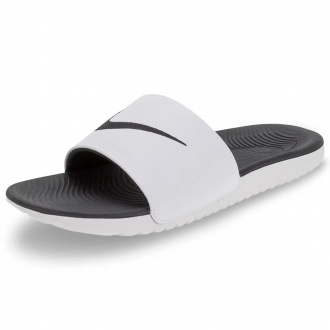 Imagem - Chinelo Nike Slide - Kawa