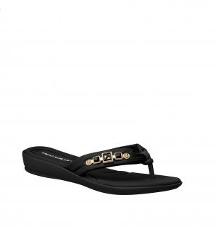 Chinelo Piccadilly