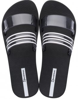 Chinelo Slider Ipanema