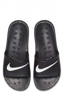 Chinelo Slider Nike Kawa Shower