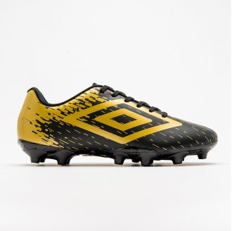 Chuteira Umbro Acid
