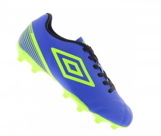 Chuteira Umbro Stricker 3