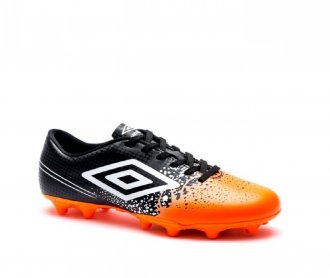 Chuteira Umbro Wave