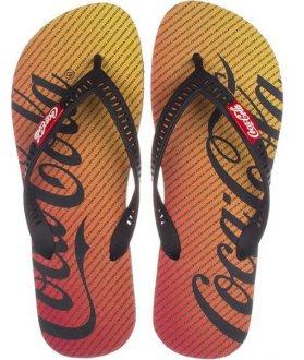 Coca Cola Sunny