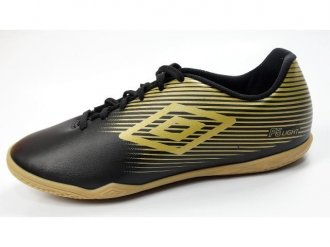 Indoor Masculino Umbro f5 Light