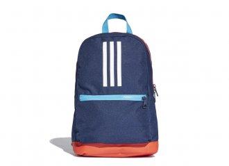 Mochila Adidas 3 Stripes