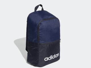 Imagem - Mochila Linear Classic Daily Adidas cód: 012917
