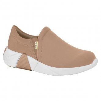 Imagem - Modare Sapato Casual Lycra Viena
