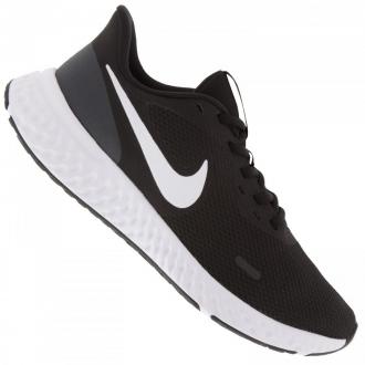 Imagem - Nike  Tenis Revolution 5