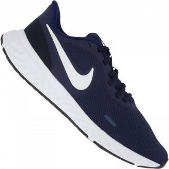 Nike  Tenis Revolution 5