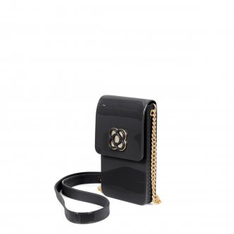 Imagem - Phone Case Petite Jolie