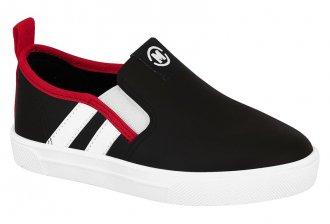 Sapato Casual Molekinho
