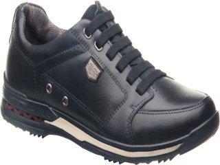 Sapato Casual Pegada