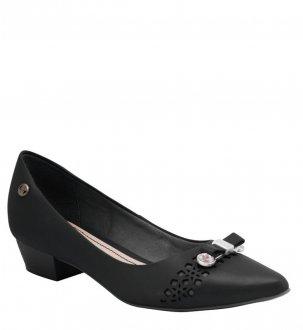 Sapato Scarpin Bottero