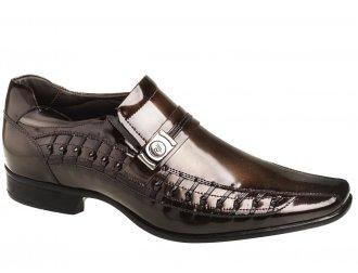 Sapato Socail Rafarillo