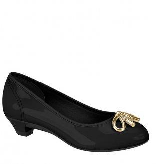 Sapato Solto Molekinha
