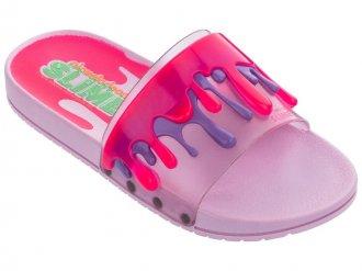 Imagem - Slime Nickelodeon Slide