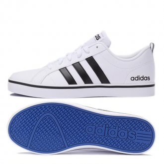 Tênis Adidas Pace vs Aw4594