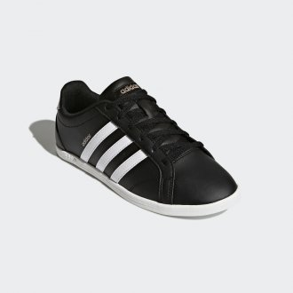 Tênis Casual Adidas Coneo QT