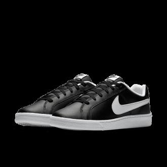 Imagem - Tênis Casual Nike