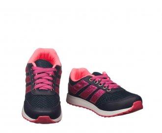 Imagem - Tênis Escolar Running