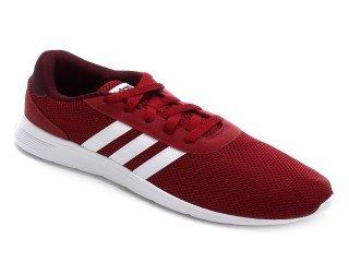 Imagem - Tênis Esportivo Lite Racer Adidas