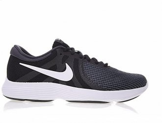 Tênis Esportivo Nike Revolution 4