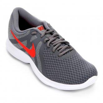 Imagem - Tênis Esportivo Nike Revolution 4