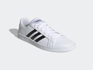 Imagem - Tênis Grand Court Adidas