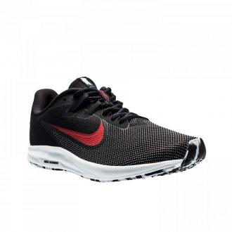 Imagem - Tênis Nike Downshifter cód: 016266
