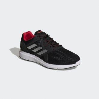 b0f34773bfa Tenis Esportivo - Adidas - Tamanho 45