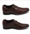 Sapato Social Rafarillo 2