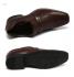 Sapato Social Rafarillo 3