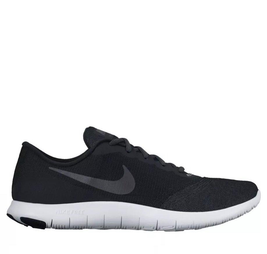 3678884747 Tênis Esportivo Nike Flex Contact