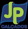 Lojas JP