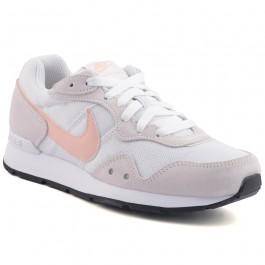 Imagem - Tênis Nike Runner Venture Feminino cód: 0000718520111