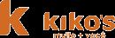Kikos Calçados e Confecções