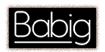 Imagem da marca Babig