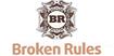 Imagem da marca Broken Rules