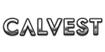 Imagem da marca Calvest