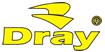 Imagem da marca Dray