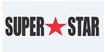 Imagem da marca Super Star