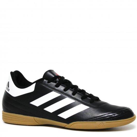 61e5cbbfb9 Chuteira Futsal Adidas Goletto VI aq4289 - Leve