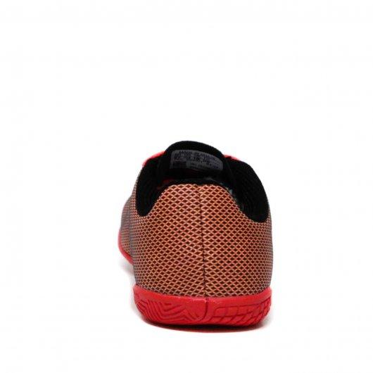 d0f9c6d93a Chuteira Futsal Adidas X 17.4 S82409 - Leve
