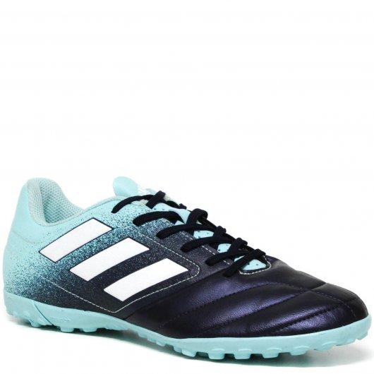 9daa3865ac704 Chuteira Society Adidas ACE 17.4 s77114 - Leve