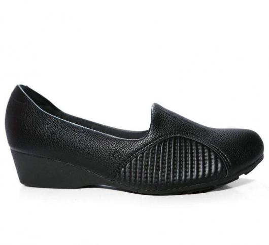 9bb8f0ae4 Sapato Modare Ultra Conforto 7014249 - Lojas Leve